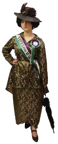 VE-floral_suffragette.png
